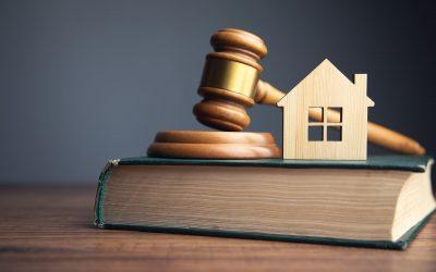 Diritto Condominiale e Locazioni